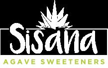 Sisana Sweeteners